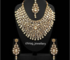 Chirag Jewellery