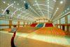 Adlux Convention Centre