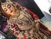 Syeda Faheera Makeover