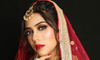 Makeup by Mehak