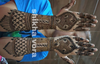 Henna Art by Shikha Vora