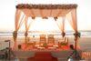 Longuinhos Beach Resort Goa