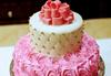 Cakes by Noor