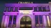 Orabella Banquets