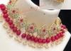 Jahanara Jewels