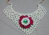 Jyoti Fresh Flower Jewellery