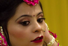 Navita Makeover