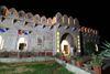 The Pushkar Bagh Resort