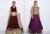 Divya Kanakia Clothing