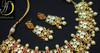 Aryanz Jewellery