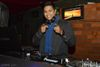 DJ Vineeth