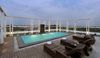 Leisure Inn West, Gurgaon