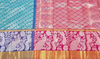Kanchipuram Lakshaya Silk Sarees Shop