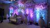 Flambe Events & Hospitality