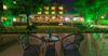 Kalyanam Resort