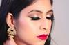 Makeovers by Chetna Chhabra