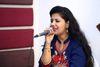 Charmi Satra Events