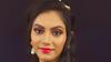 Swamini Makeup Artist