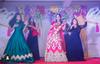 Pritesh Sharma Choreography
