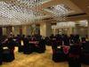 Delite Grand Hotel