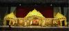Lakshmi Sreya Events