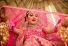 Makeup by Harsh Gautam