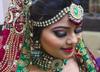Chandni Rijhwani Makeup Artist