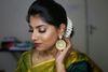 Maya Hair and Makeup