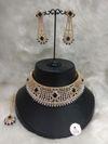 Daamak Jewelery