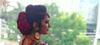 Noor Makeup by Niharika Sharma