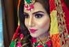 Makeup by Reem