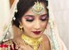 Makeup by Nabeela