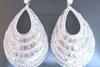 Diamanto Jewels