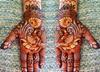 Hema Henna Art Studio