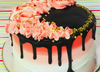 Cakes and Craft Guwahati