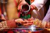 Mayur Studio & Wedding Photography