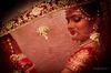 Ankush Deokar Photography
