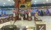 Lakshmi Caterings