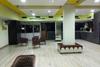 Hotel Kanchi