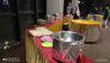 Elaz Rannaghor Catering Service
