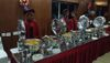 Ahare Bahare Catering Services
