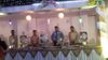 Bajrang Organizers & Caterers