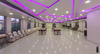 Shagun Banquet Hall