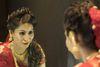 Siddhart Makeup Artist
