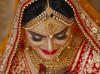 Sania Malik Makeup Artist