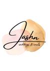 Jashn Weddings & Events