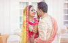 Wedding films by True Shades