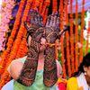 Sanjay Mehandi Art