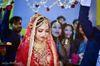 UniQue PhotoGraphy By Sonam Singh