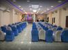 Shri Krishna Hotel N Banquet